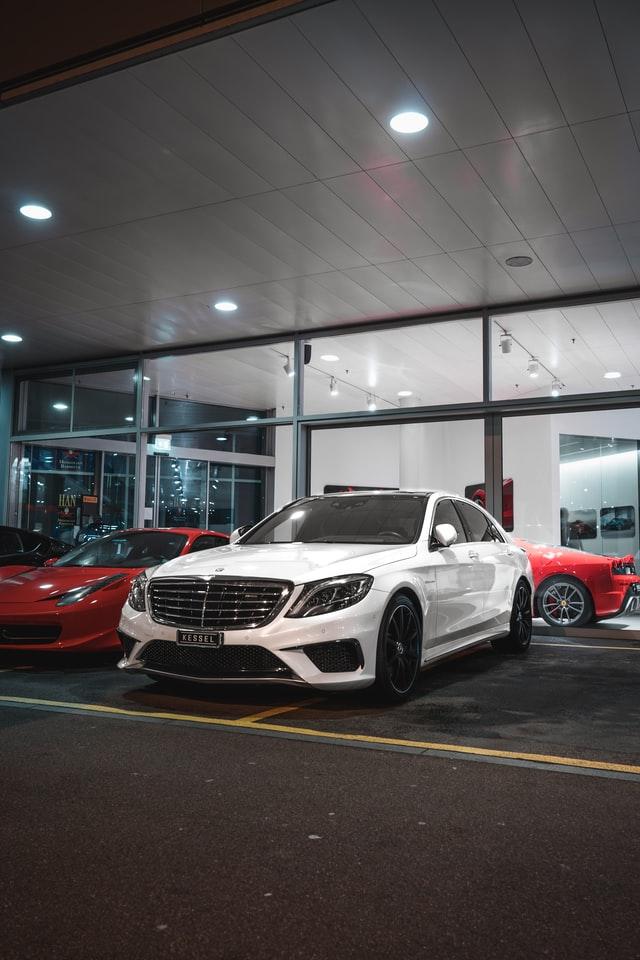 5 Best Car Dealerships in Columbus