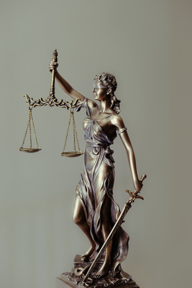 Best Employment Attorneys in Austin