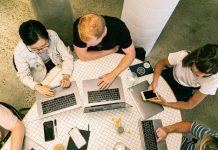 The Top 3 Digital Marketing Agencies in Charleston, USA