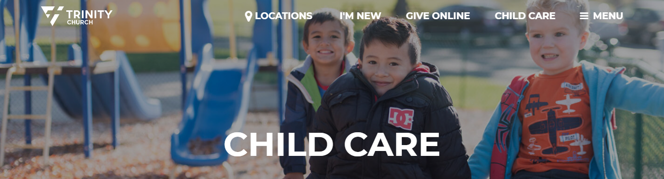 holistic child care services in Indianapolis, IN