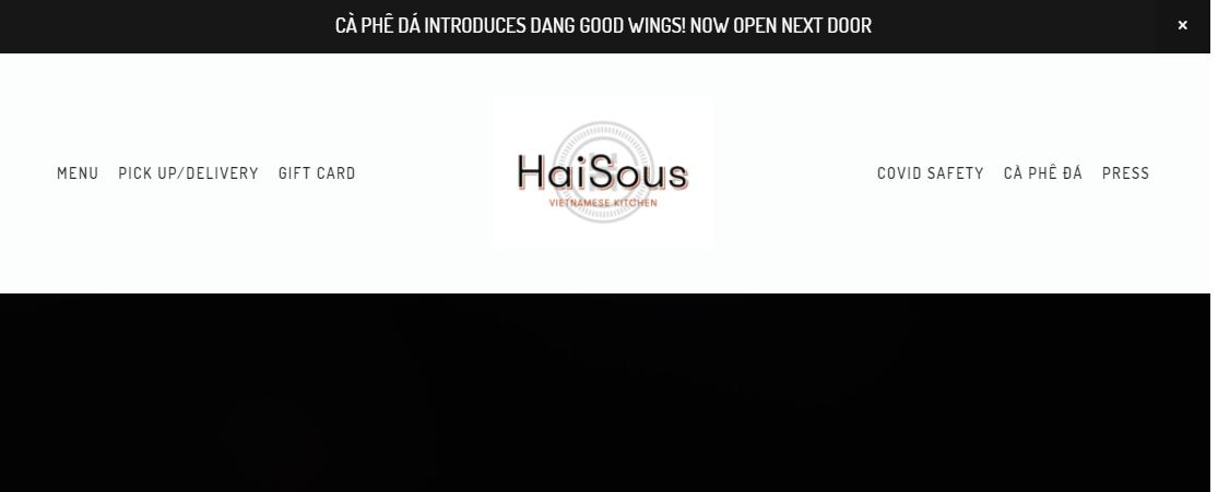 HaiSous
