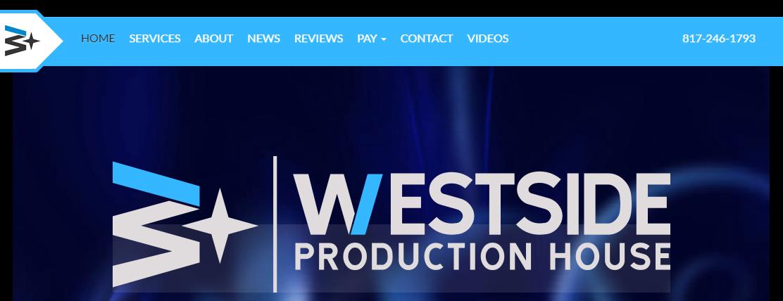 Westside Production House