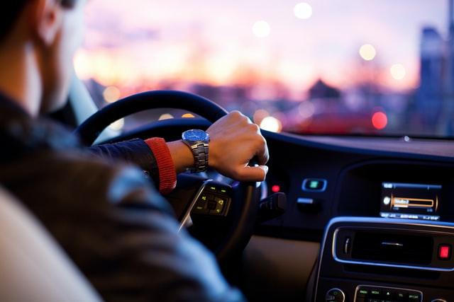 Best Driving Schools in Philadelphia