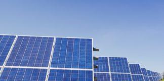 Best Solar Panels in San Jose