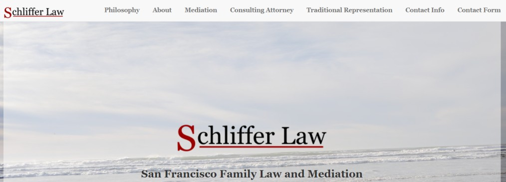 Best Mediators in San Francisco