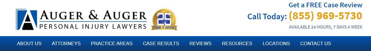 Best Personal Injury Attorneys in Charlotte