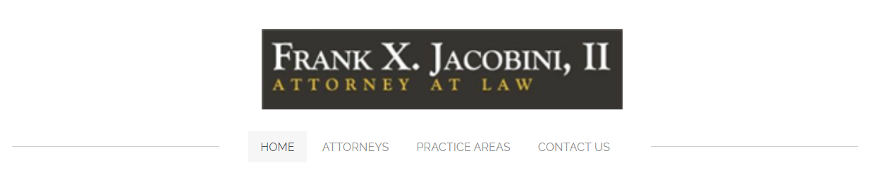 Best Consumer Protection Attorneys in Fort Worth