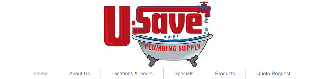 Best Water Heater Stores in San Francisco