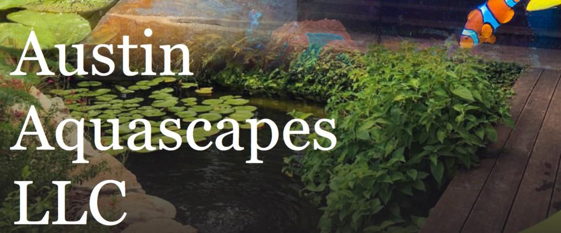 Best Aquariums in Austin