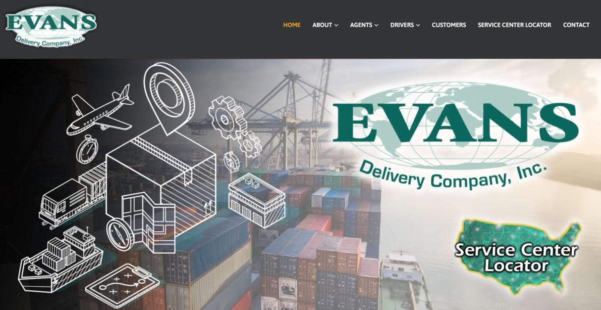 Best Logistics Experts in Philadelphia