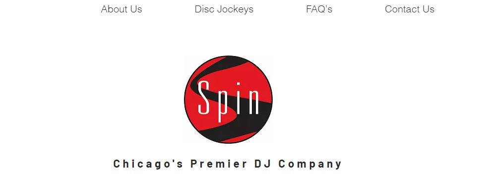 Best Performing DJs in Chicago