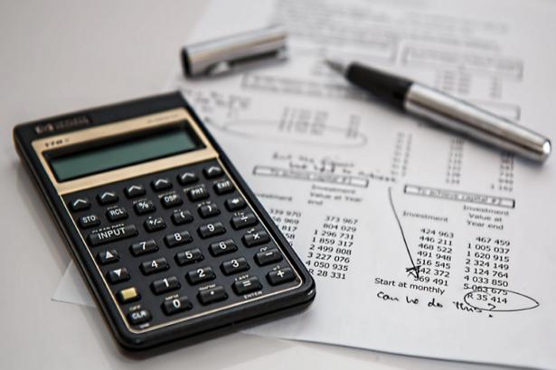 5 Best Accountants in Jacksonville