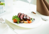 5 Best Australian Restaurants in Charlotte