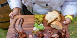 5 Best BBQ Restaurants in Phoenix