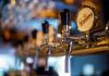 5 Best Beer Halls in Philadelphia