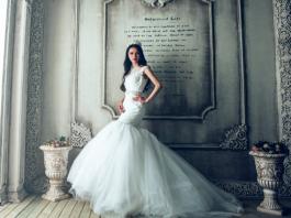 5 Best Bridal in Chicago