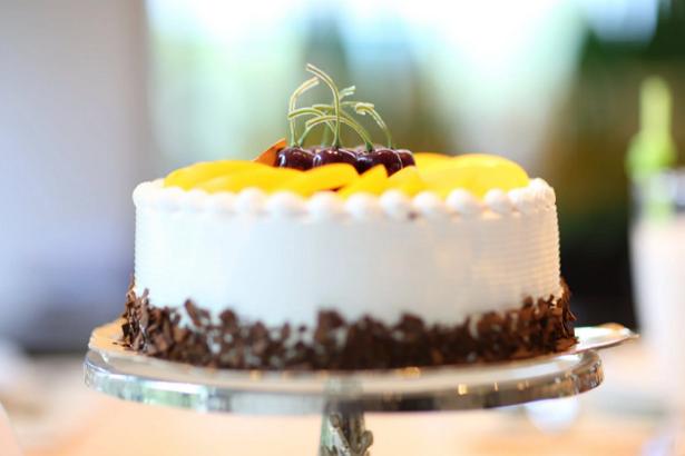 5 Best Cakes in Austin
