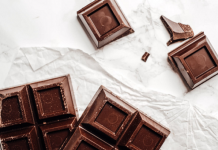 5 Best Chocolate Shops in Fort Worth