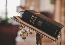 5 Best Churches in Chicago