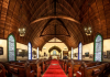 5 Best Churches in Fort Worth