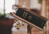 5 Best Churches in Indianapolis