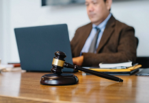 5 Best Constitutional Law Attorneys in Fort Worth
