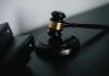 5 Best Constitutional Law Attorneys in Houston