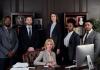 5 Best Constitutional Law Attorneys in San Jose