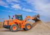 5 Best Construction Vehicle Dealers in Jacksonville