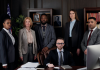 5 Best Corporate Attorneys in San Jose