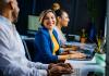 5 Best Corporate Training in Phoenix