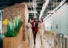 5 Best Corporate Training in San Antonio