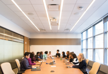 5 Best Corporate Training in San Diego