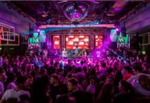 5 Best Dance Clubs in Jacksonville