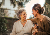 5 Best Disability Care Homes in Chicago