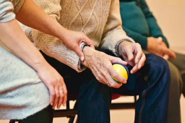5 Best Disability Carers in San Antonio