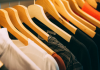 5 Best Dry Cleaners in Charlotte
