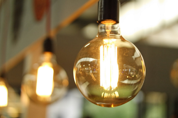 5 Best Electricity in Charlotte
