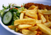 5 Best Fish & Chips in Charlotte
