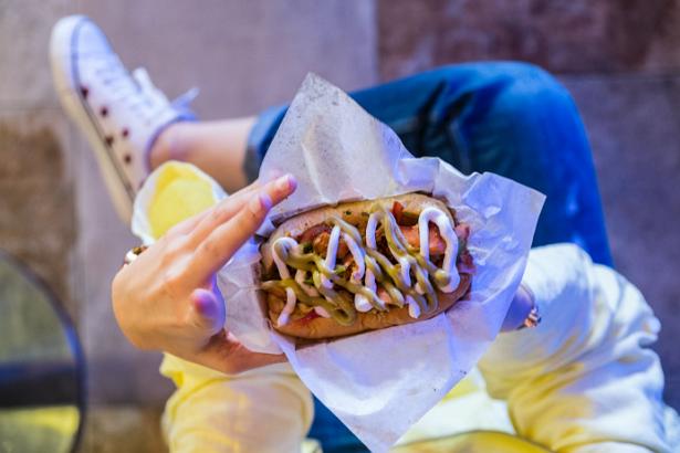 5 Best Food Festivals in Dallas