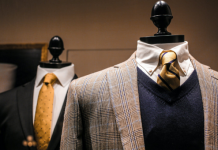 5 Best Formal Clothes Stores in Charlotte