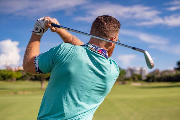 5 Best Golf Courses in Austin
