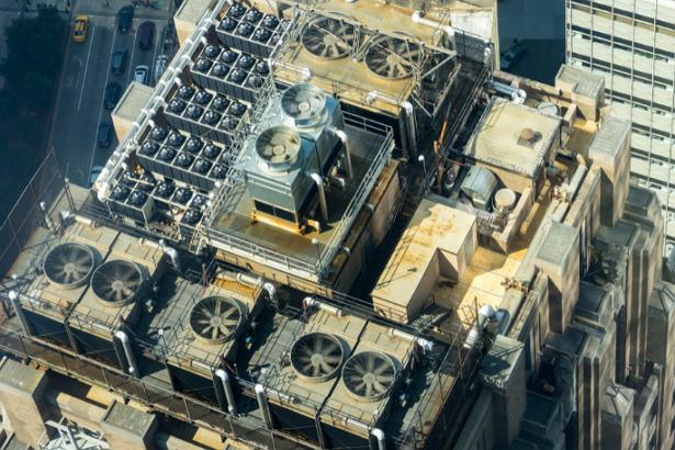 5 Best HVAC Services in Houston