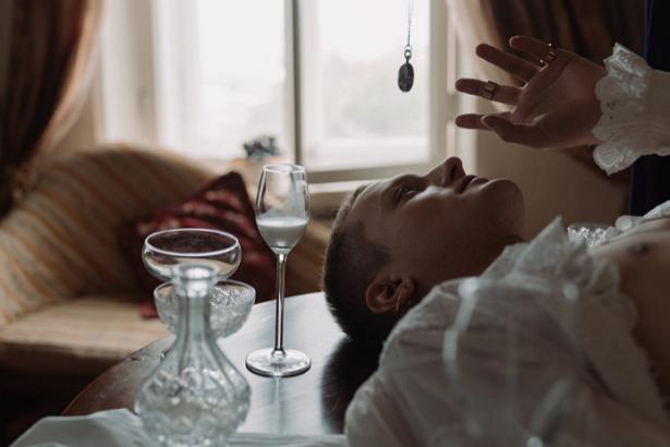 5 Best Hypnotherapy in San Diego