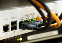 5 Best Internet in Charlotte