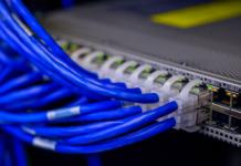 5 Best Internet in San Diego