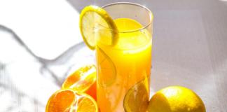 5 Best Juice Bars in Indianapolis