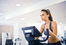 5 Best Leisure Centres in Los Angeles