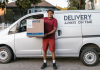 5 Best Logistics Experts in Fort Worth