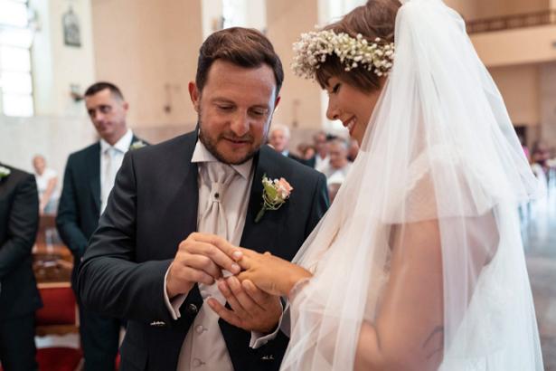 5 Best Marriage Celebrants in Dallas